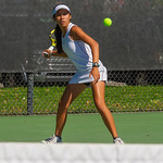2019-10-05 Dixie HS Girls Tennis at State Tournament_0663