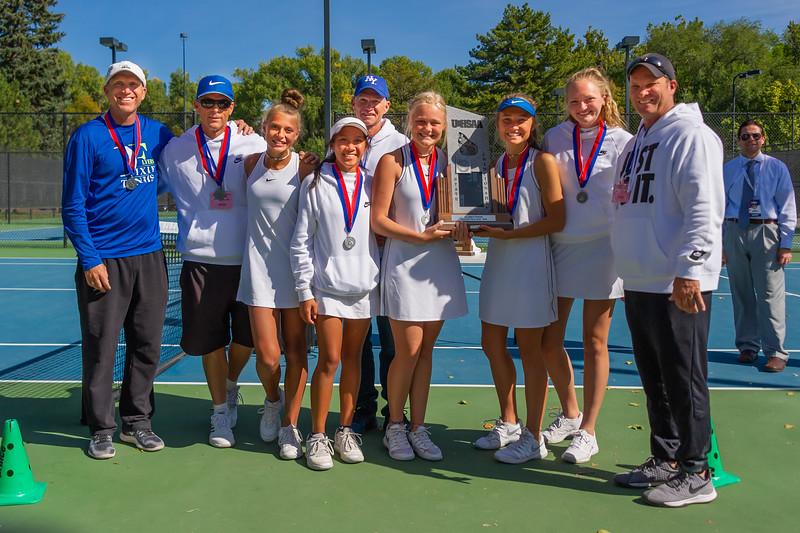 2019-10-05 Dixie HS Girls Tennis at State Tournament_0754