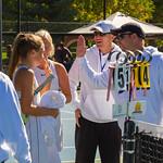 2019-10-05 Dixie HS Girls Tennis at State Tournament_0646