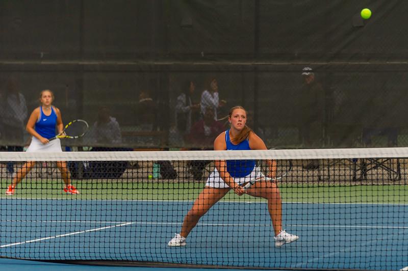 2019-10-05 Dixie HS Girls Tennis at State Tournament_0284