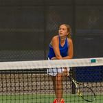 2019-10-05 Dixie HS Girls Tennis at State Tournament_0311