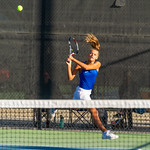 2019-10-05 Dixie HS Girls Tennis at State Tournament_0061