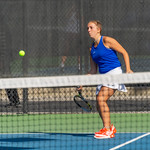 2019-10-05 Dixie HS Girls Tennis at State Tournament_0213