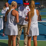 2019-10-05 Dixie HS Girls Tennis at State Tournament_0697