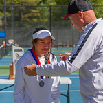 2019-10-05 Dixie HS Girls Tennis at State Tournament_0739