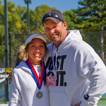 2019-10-05 Dixie HS Girls Tennis at State Tournament_0749
