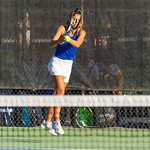 2019-10-05 Dixie HS Girls Tennis at State Tournament_0057