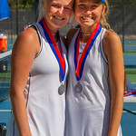 2019-10-05 Dixie HS Girls Tennis at State Tournament_0713