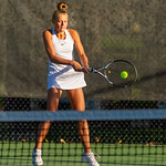 2019-10-05 Dixie HS Girls Tennis at State Tournament_0419-2
