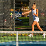 2019-10-05 Dixie HS Girls Tennis at State Tournament_0456