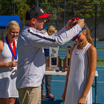 2019-10-05 Dixie HS Girls Tennis at State Tournament_0703