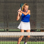 2019-10-05 Dixie HS Girls Tennis at State Tournament_0179