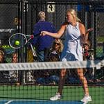 2019-10-05 Dixie HS Girls Tennis at State Tournament_0569