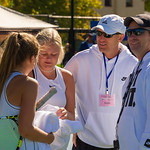 2019-10-05 Dixie HS Girls Tennis at State Tournament_0633