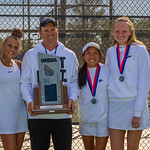 2019-10-05 Dixie HS Girls Tennis at State Tournament_0826-EIP