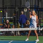 2019-10-05 Dixie HS Girls Tennis at State Tournament_0570