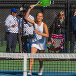 2019-10-05 Dixie HS Girls Tennis at State Tournament_0559