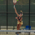 2019-10-05 Region 9 Girls Tennis Players at State Tournament_0161 - DH 3rd Singles - Tia Turley - 1st Place