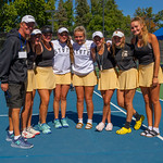 2019-10-05 Region 9 Girls Tennis Players at State Tournament_0270