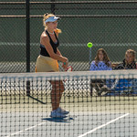 2019-10-05 Region 9 Girls Tennis Players at State Tournament_0134 - DH 3rd Singles - Tia Turley - 1st Place