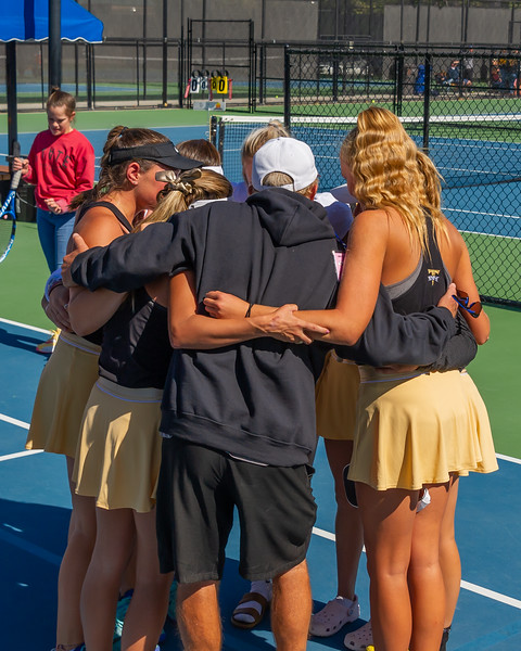 2019-10-05 Region 9 Girls Tennis Players at State Tournament_0257