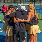 2019-10-05 Region 9 Girls Tennis Players at State Tournament_0257