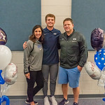 2019-11-13 Cooper Vest BYU Letter of Intent Signing Ceremony_0154