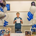 2019-11-13 Cooper Vest BYU Letter of Intent Signing Ceremony_0169-EIP