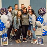 2019-11-13 Cooper Vest BYU Letter of Intent Signing Ceremony_0162