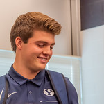 2019-11-13 Cooper Vest BYU Letter of Intent Signing Ceremony_0014