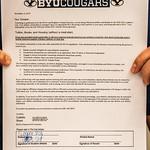 2019-11-13 Cooper Vest BYU Letter of Intent Signing Ceremony_0119