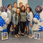 2019-11-13 Cooper Vest BYU Letter of Intent Signing Ceremony_0165
