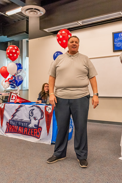 2019-11-13 Cooper Vest BYU Letter of Intent Signing Ceremony_0033