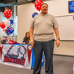 2019-11-13 Cooper Vest BYU Letter of Intent Signing Ceremony_0033