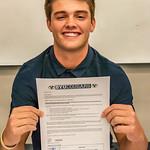 2019-11-13 Cooper Vest BYU Letter of Intent Signing Ceremony_0115