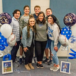 2019-11-13 Cooper Vest BYU Letter of Intent Signing Ceremony_0160