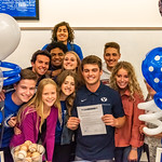 2019-11-13 Cooper Vest BYU Letter of Intent Signing Ceremony_0134