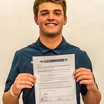 2019-11-13 Cooper Vest BYU Letter of Intent Signing Ceremony_0170-EIP