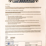 2019-11-13 Cooper Vest BYU Letter of Intent Signing Ceremony_0149