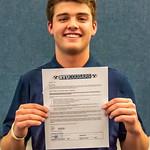 2019-11-13 Cooper Vest BYU Letter of Intent Signing Ceremony_0176-EIP