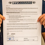 2019-11-13 Cooper Vest BYU Letter of Intent Signing Ceremony_0118