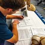 2019-11-13 Cooper Vest BYU Letter of Intent Signing Ceremony_0099
