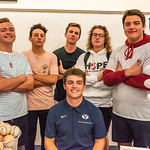 2019-11-13 Cooper Vest BYU Letter of Intent Signing Ceremony_0138