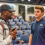 2019-11-13 Cooper Vest BYU Letter of Intent Signing Ceremony_0147
