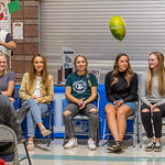 2019-11-13 Dixie HS Girls Tennis Awards Banquet_0348