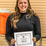 2019-11-13 Dixie HS Girls Tennis Awards Banquet_0195