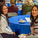 2019-11-13 Dixie HS Girls Tennis Awards Banquet_0091