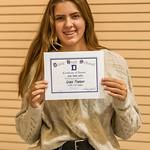2019-11-13 Dixie HS Girls Tennis Awards Banquet_0253