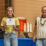 2019-11-13 Dixie HS Girls Tennis Awards Banquet_0149
