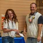 2019-11-13 Dixie HS Girls Tennis Awards Banquet_0119